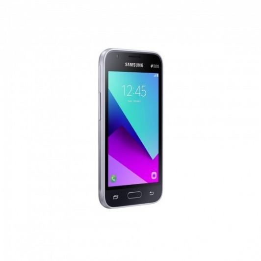 Galaxy J1 mini Prime (4G)