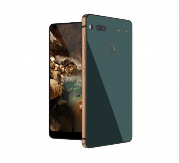 Phone (PH-1)