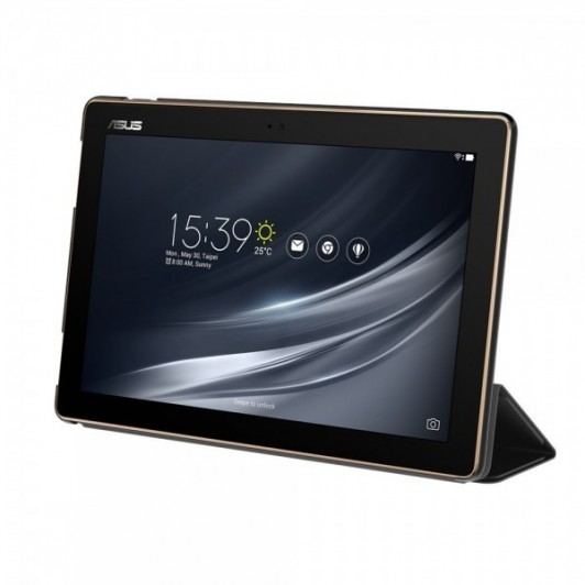 ZenPad 10 (Z301ML)