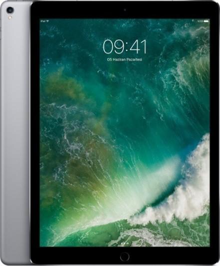 iPad Pro 12.9 WiFi
