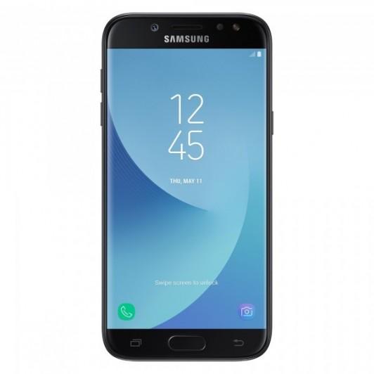 Galaxy J5 Pro (Çift Hat)