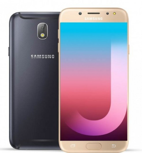 Galaxy J7 Pro (Çift Hat)