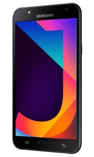 Galaxy J7 Nxt (SM-J701F)