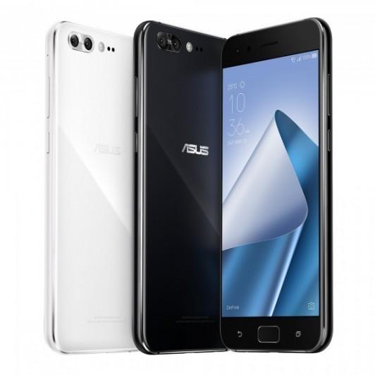 ZenFone 4 Pro (ZS551KL)