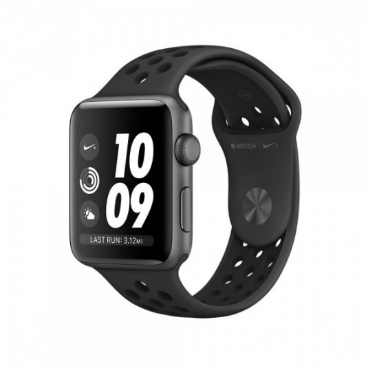 Watch Nike+ Series 3 (42mm)