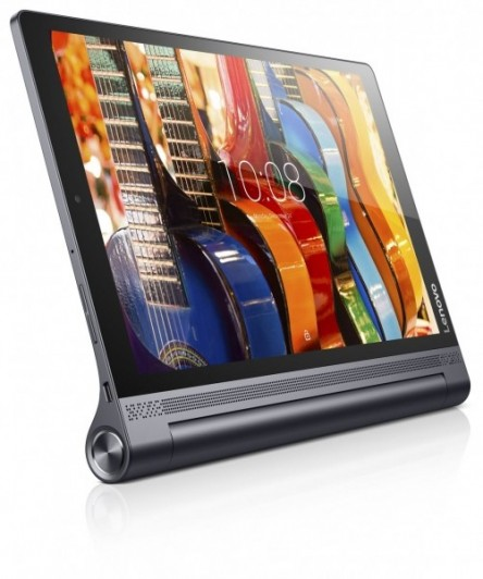 Yoga Tab 3 Pro 10