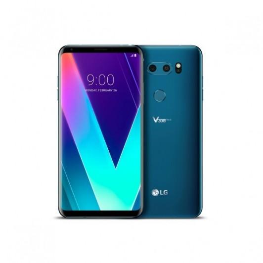 V30S+ ThinQ