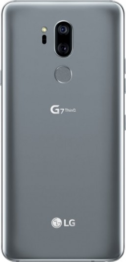 G7+ ThinQ