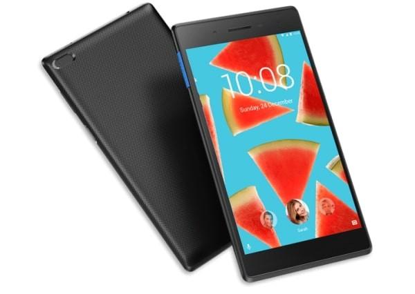 Lenovo TAB 7 Essential 3G Tablet