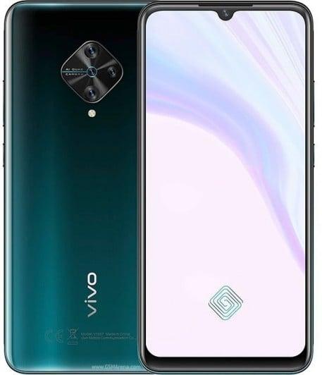X50 Lite