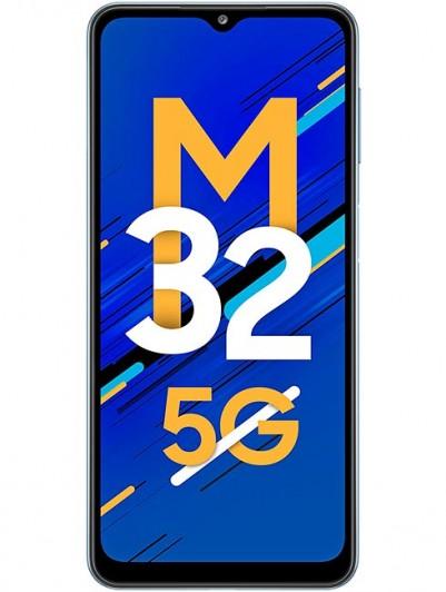 M32 5G
