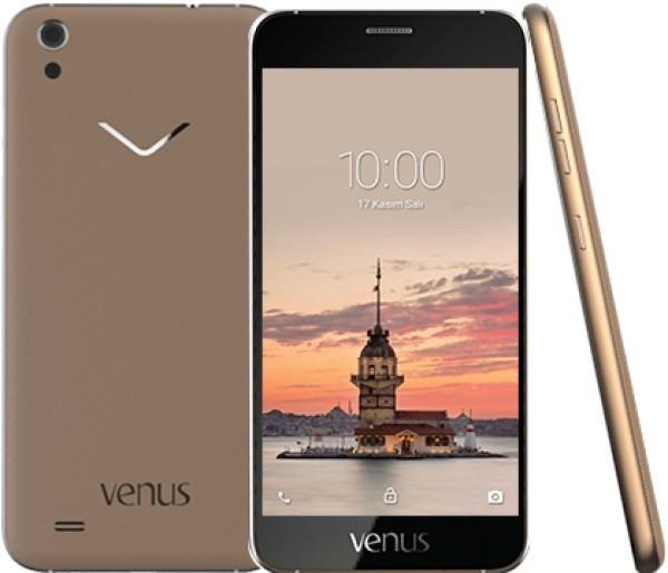 Venus V3 5040