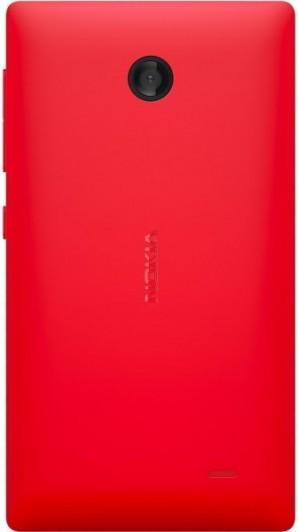 X (RM-980)