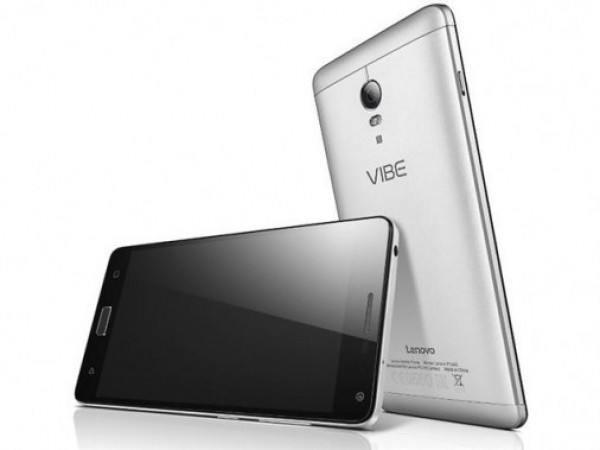Vibe X3