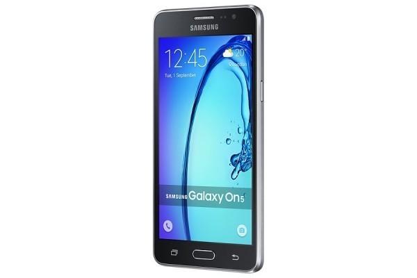 Galaxy On5 (SM-G550F)