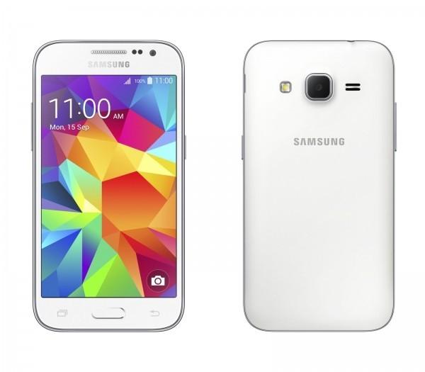 Galaxy Grand Prime (4G) (G531F)