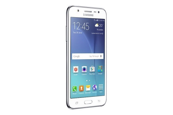 Galaxy J5 (SM-J500F)