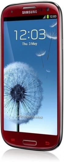 Galaxy S3 (GT-I9300)