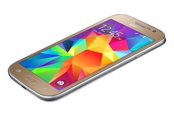 Galaxy Grand Neo Plus (GT-I9060I)