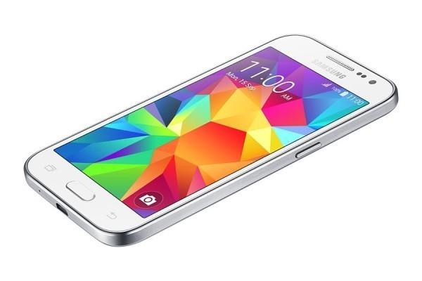 Galaxy Core Prime (G360H)