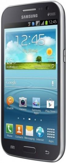 Galaxy Win (GT-I8552)