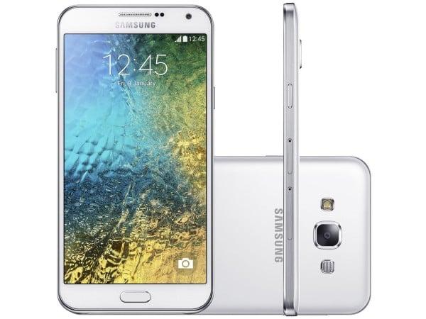 Galaxy E5 (SM-E500HQ)