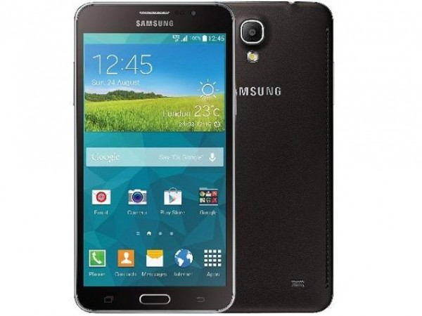 Galaxy Mega 2 (SM-G750F)