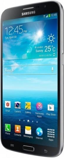 Galaxy Mega 6.3 (GT-I9200)