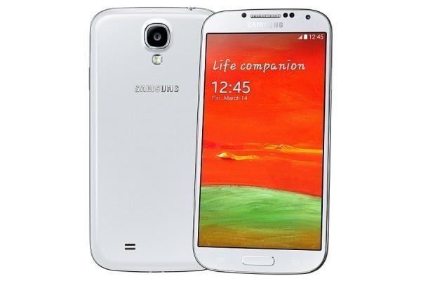 Galaxy S4 (GT-I9515)