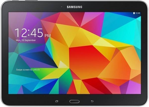 Galaxy Tab 4 10.0 (3G)