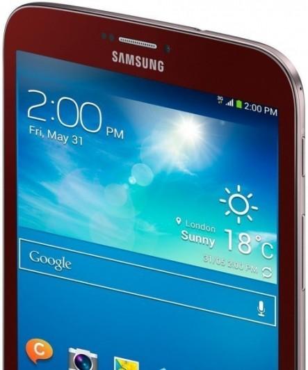 Galaxy Tab 3 8.0 (3G)