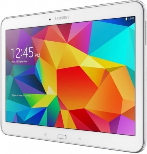 Galaxy Tab 4 10.0