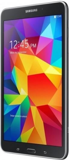 Galaxy Tab 4 8.0 (3G)
