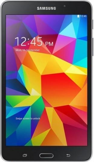 Galaxy Tab 4 7.0 (3G)