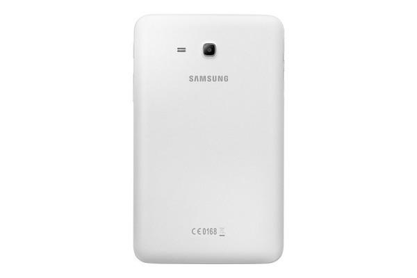 Galaxy Tab 3 Lite (3G)