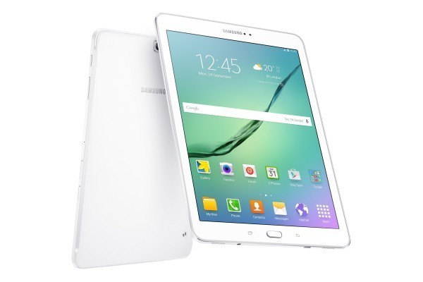 Galaxy Tab S2 9.7 (4G/LTE)