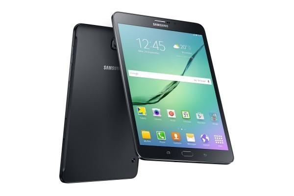 Galaxy Tab S2 8.0 (LTE)