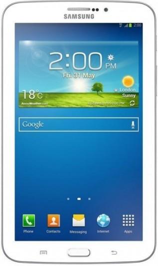 Galaxy Tab 3 7.0 (3G)