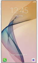 Samsung Galaxy J7 Prime  (Çift Hat)