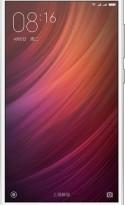 Xiaomi Redmi Note 4 (Snapdragon)