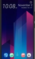 HTC U11+ (Plus)