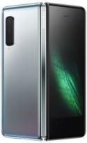 Samsung Galaxy S10 Fold