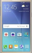 Samsung Galaxy J7 (SM-J700F)