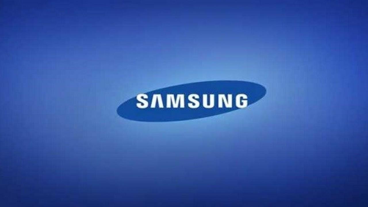 Samsung Galaxy J5, Android 6.0.1 Marshmallow güncellemesi almaya başladı