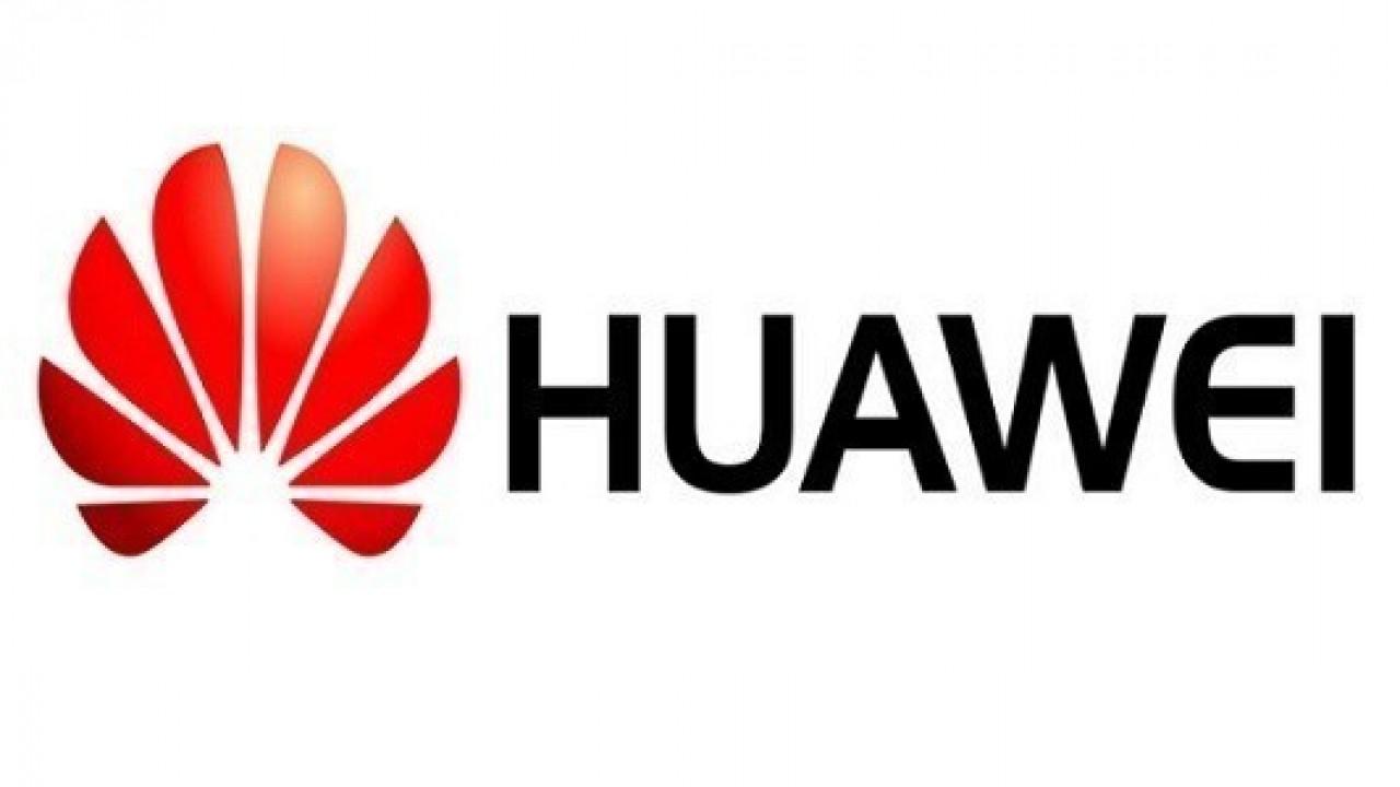 Huawei Mate 9 akıllı telefonun AnTuTu skoru ortaya çıktı