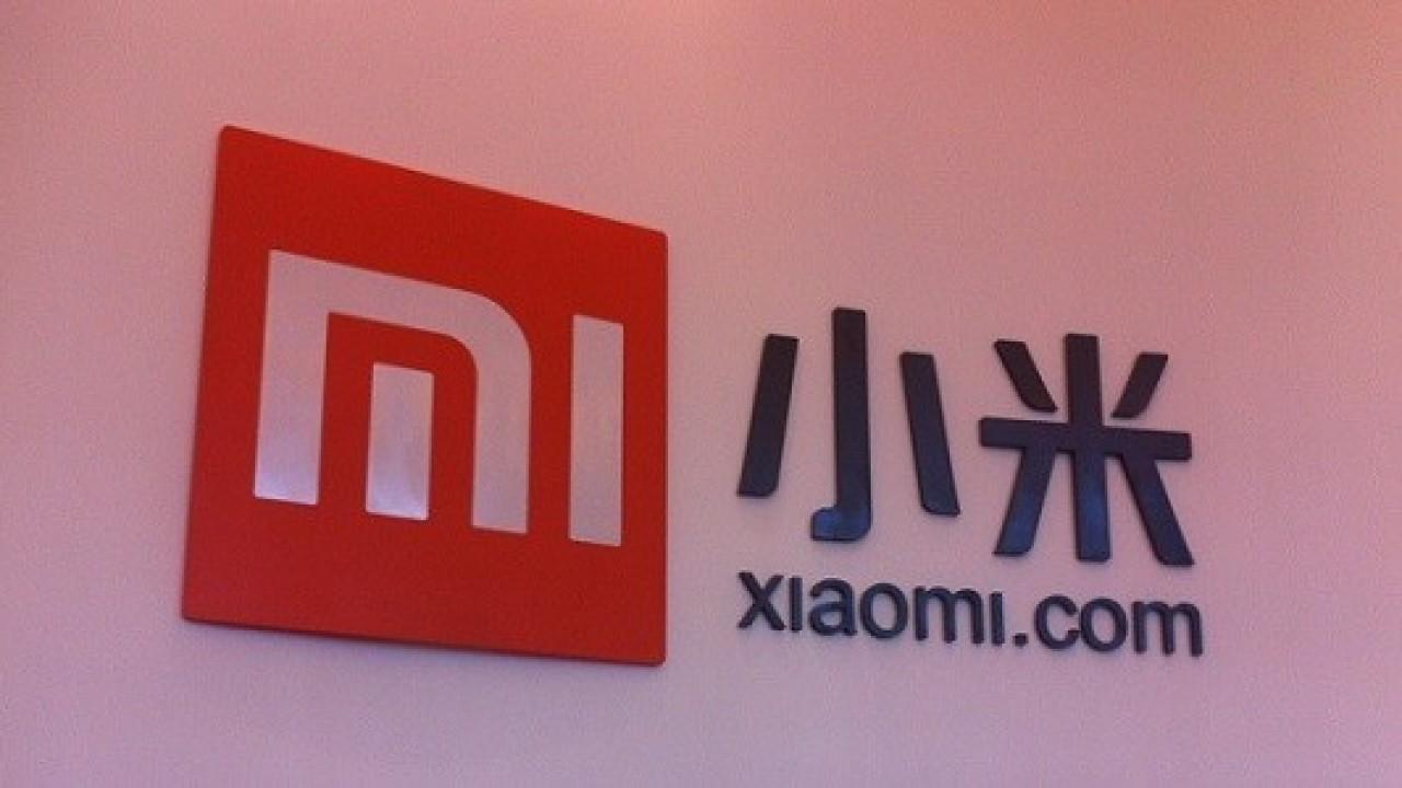 Xiaomi Redmi 4 akıllı telefon, bu tarihte gün yüzüne çıkacak