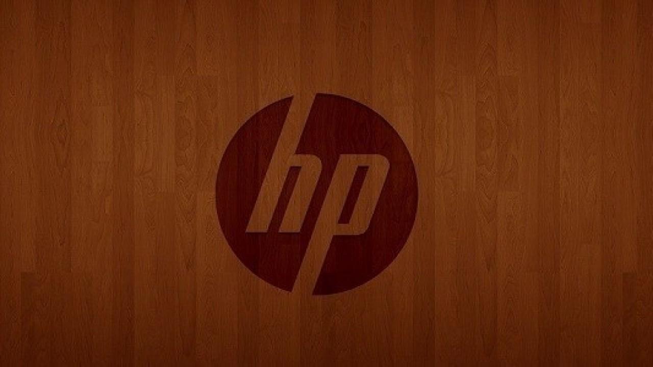 HP Elite x3 Holiday Bundle 1000 dolar fiyat etiketi ile satışta