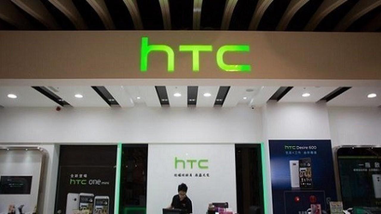 HTC Bolt akıllı telefon bu ay içerisinde duyurulabilir