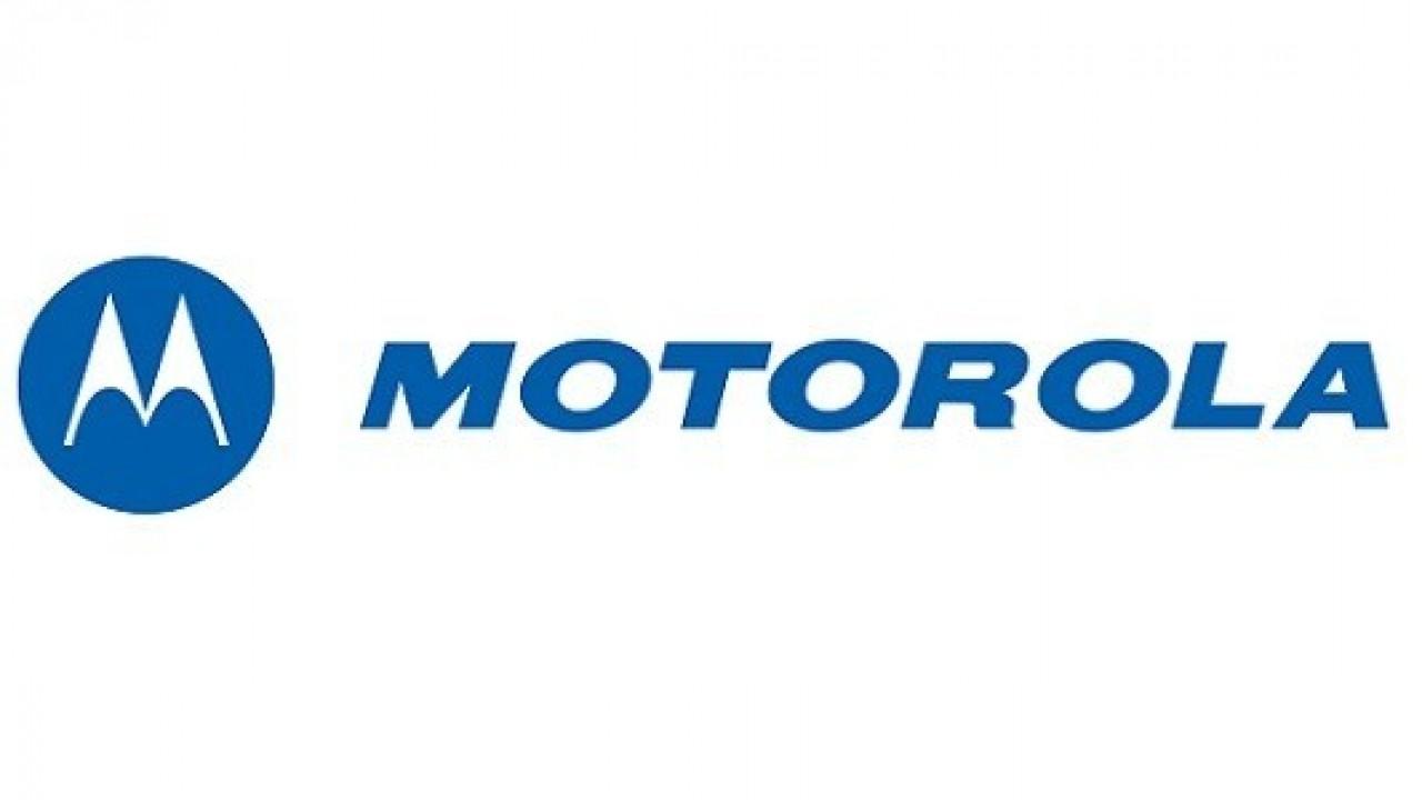 Moto M akılı telefon Çin'de Lenovo'nun sitesinde listelendi
