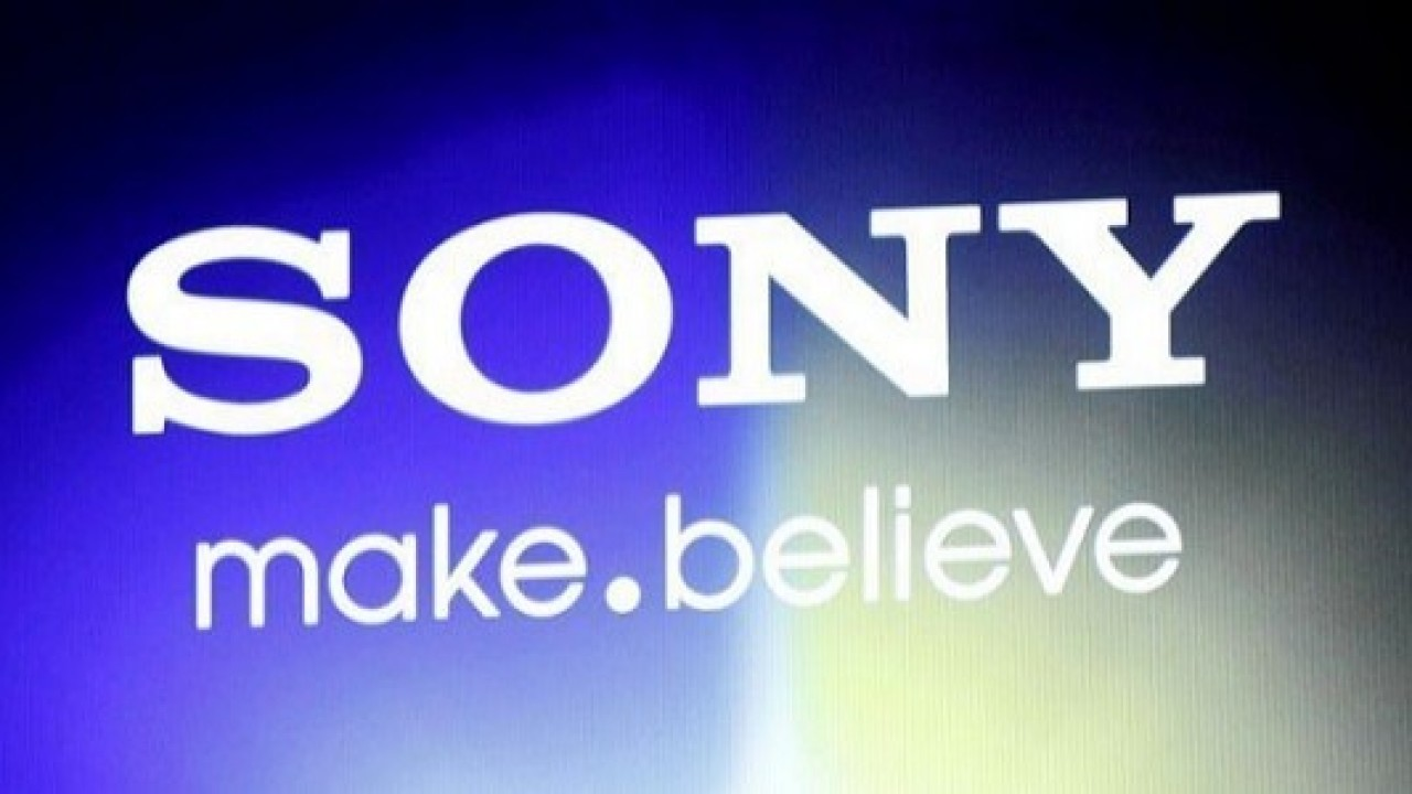 Sony Xperia X Compact, indirimle 350$ olarak ABD'de satışta